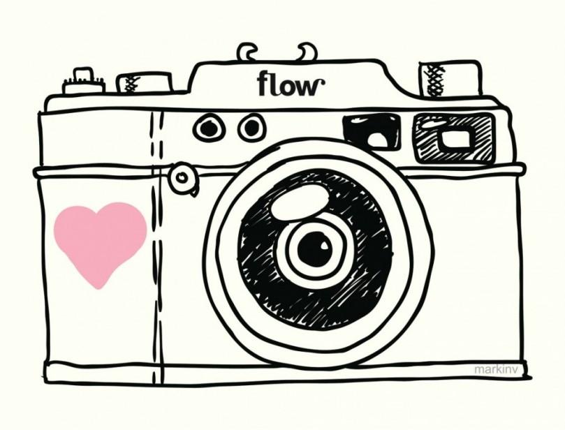 #flow29jours challenge