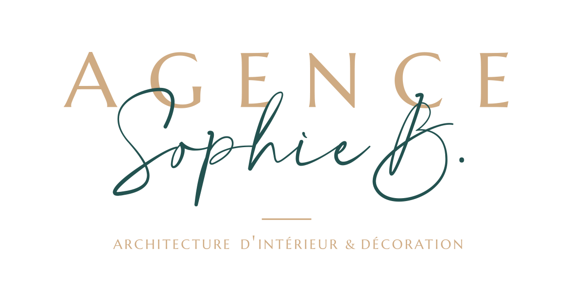 Agence Sophie B